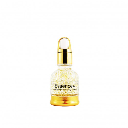 ESSENCE 4 24K Firming & Whitening Essence 20ml