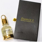ESSENCE 4 24K Firming & Whitening Essence 20ml