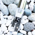 SERUM 5 Balancing & Purifying Toner 150ml